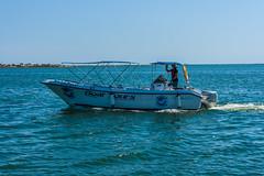 Algarve 2013 (127) (ludo.depotter) Tags: 2013 algarve boot kust olhao riaformosa