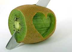 Tropical Kiwi fruit (miekedury) Tags: appetite blade cholesterol closeup colorful cookery cooking cuisine cute delicious diet dieting fitness food fruit good green health healthy heart hungry isolated kiwi knife love loving lunch macro marriage marry meal natural nourishing nutrition romance romantic salad shape slim slimming snack stab starter tropical valentine vegetables weight white wholesome