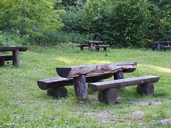 Miroslavac trail 3