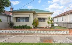 67 Wood Street, Adamstown NSW