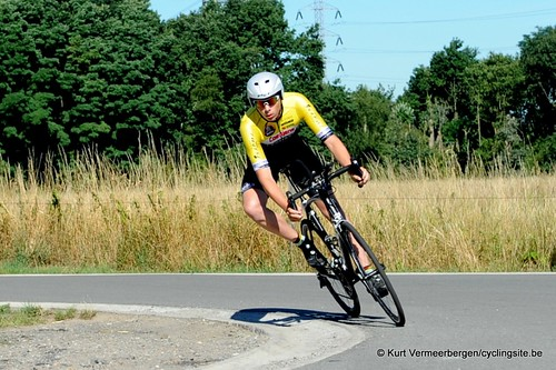 TT vierdaagse kontich 2017 (204)