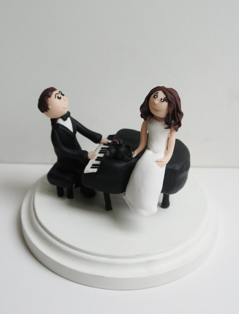 The World\'s most recently posted photos of fimo and wedding - Flickr ...