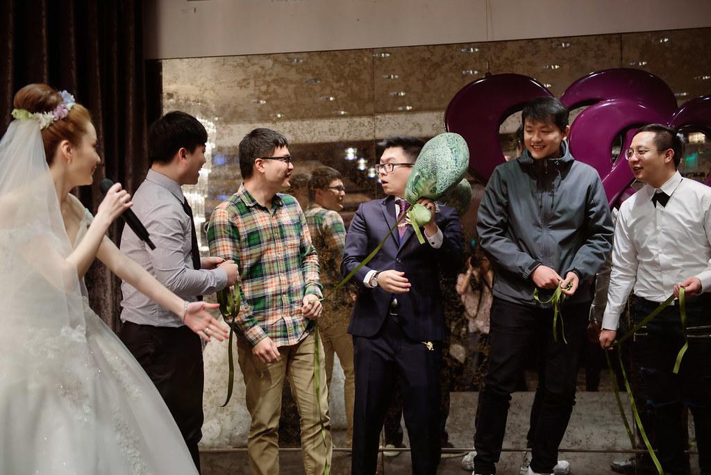 世貿三三, 世貿三三婚宴, 世貿三三婚攝, 台北婚攝, 婚禮攝影, 婚攝, 婚攝小寶團隊, 婚攝推薦-80