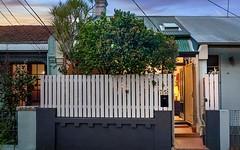 75 Terry Street, Tempe NSW