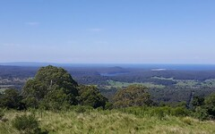 Lot 5, Graydons Pointer Road, Yatte Yattah NSW