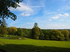 P5102488 (simonrwilkinson) Tags: nymans nationaltrust haywardsheath westsussex handcross estate landscape trees