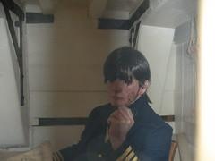 DSCN0566 (g0cqk) Tags: hartlepool ts240xz trincomalee royalnavy ledaclass frigate museum