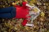 Julia-Pia (topanh.com) Tags: blatt blätter frau herbst juliapia laub linz outdoor portrait porträt umgebungslicht automne autumn autumnal autunno avaliablelight fall herbstlich leaf leafs leaves liegen liegend naturallight otoño portraiture woman