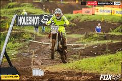 Motocross4Fecha_MM_AOR_0023