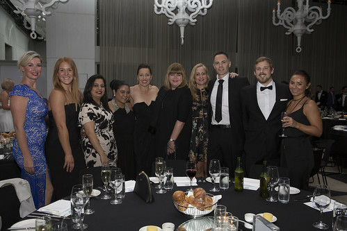 "Recruitment International Awards, Sydney 2017 • <a style=""font-size:0.8em;"" href=""http://www.flickr.com/photos/143435186@N07/35109181085/"" target=""_blank"">View on Flickr</a>"