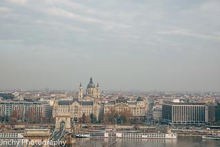 Budapest stag doo-430.jpg