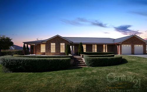 19 Joubert Drive, Llanarth NSW