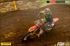 Motocross4Fecha_MM_AOR_0221