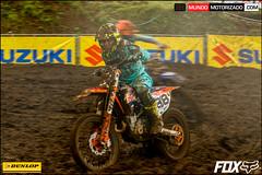 Motocross4Fecha_MM_AOR_0043