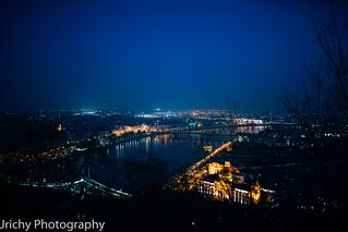 Budapest stag doo-671.jpg