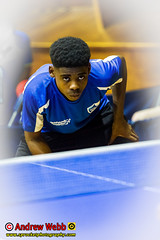 BATTS1706JSSb -441-130 (Sprocket Photography) Tags: batts normanboothcentre oldharlow harlow essex tabletennis sports juniors etta youthsports pingpong tournament bat ball jackpetcheyfoundation