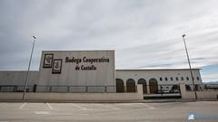 Bodega Cooperativa de Castalla-55