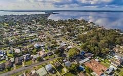 18 Balmoral Drive, Gorokan NSW