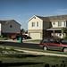 170606-neighborhood-vehicles-red-houses.jpg