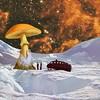 """Withe Planet"" (Mariano Peccinetti Collage Art) Tags: cutandpaste globular collage surreal collageartist peccinetti marianopeccinetti dream meditation retro arte psych art psychedelic flowers vintage vintageart trippy 70s 60s lsd dmt surrealist surrealism space fullmoon moon cosmic camp saturn rainbow yoga desert lovers world love stars sun planets planet jupiter fungi pink vaporwave vapor kid luminous child"