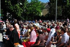 170615_OOe_Kirchentag_epdUschmann044