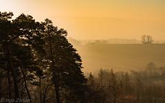 Der Tag erhebt sich aus dem Nebel (izoerkler) Tags: tamron sunrise landschaft ricoh nature himmel mountains frühling harz clouds sun wolken pentax tagesbeginn draussen outdoor sonnenaufgang pentaxk1 sky sonne kmount skyline sunsetsonne natur teufelsmauer blankenburg nebel fog pentaxsmc