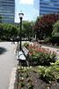 Pavonia Station, Jersey City (ktmqi) Tags: jerseycity pavonia path hudsoncounty park