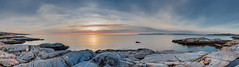 Barentsevo sea