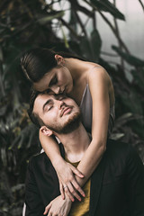 Love (irinachobotova) Tags: love live life nikon nice new nikond5100 nikond7100 nationalgeographic nature national photo photography people 2017 beautyshoots beautiful portrait girl man mylove feeling world woman view evening europe emotion day dream summer explore