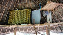 IMG_48341 (Manveer Jarosz) Tags: auroville bharat hindustan india solitudefarm southindia tamilnadu wwoof worldwideopportunitiesonorganicfarms bed building farm home hut inside ladder offgrid rural rustic solitude village