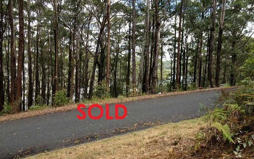 28 New Forster Road (Lot 14) -, Smiths Lake NSW