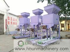 Flour Packing Machine - Flour Packaging Machine Suppliers, (packing flour) Tags: 1kg 2kg 5kg 10kg 15kg 20kg 25kg 50kg packingmachine packing machine filling machines machinery