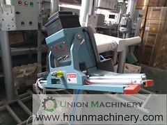 charcoal packing machine 10kg, charcoal bag filling machine 50kg (packing flour) Tags: 1kg 2kg 5kg 10kg 15kg 20kg 25kg 50kg packingmachine packing machine filling machines machinery