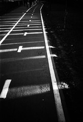 6 (my4131) Tags: olympus olympusaf10mini zuiko 35mm 35mmfilm canon9000f canoscan film filmcamera filmnotdead filmphotography filmshooting filmwillneverdie filmphoto filmsnotdead filmisnotdead filmlovers bwfilm buyfilmnotmegapixels onlyfilm ilovefilm astrumfilm astrum bw bwphoto monochrome analogonly analogphotography analogue blackandwhite blackwhite blackandwhitefilm moscow 2017 road