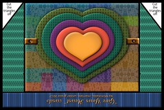 Give Your Heart Cards Style 3 template 1 (mimitalks, married, under grace) Tags: giveyourheartcardstoprintmakegive mimitalksmarriedundergrace freeheartcardtemplatesforpersonaluse makingavalentine digitalvalentines valentine happyvalentinesday valentinesday bemyvalentine hearts heartimages art design graphics paintshopprocreation digital digitalart computergraphics mimitalksmarriedwchildren digitaldesigns layout fundesigns paintshopprocreations 3dimensional 3d artcreations artistic artisticcreations arts computermagic computergraphicspink computerdesign computerart creations creating creation designingmoms designingmomsgetdigital digiscrap digitaldesign digitalelements digitalimaging digitallayouts digitalproject dimension digitalpuzzle fun funny imademyownpuzzle mimishare mimi mimitalks marriedwchildren passionateinspirations paintshoppro6creations psp psp6 psp10 graphicdesign coloringpageforkids christianart christiancoloringpage freedesignforvalentinesdayoranytime