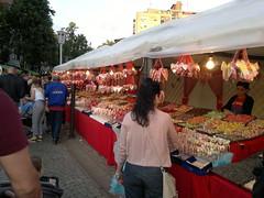 2017-06-17-9767 (vale 83) Tags: 'gastrocarnivalfestivalfoodwinestreettraditionpančevo serbia nokia n8 friends flickrcolour colourartaward coloursplosion beautifulexpression