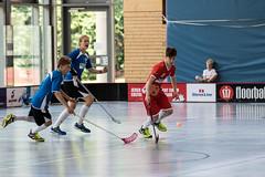 """Stena Line U17 Junioren Deutsche Meisterschaft 2017   62 • <a style=""""font-size:0.8em;"""" href=""""http://www.flickr.com/photos/102447696@N07/35323096646/"""" target=""""_blank"""">View on Flickr</a>"""