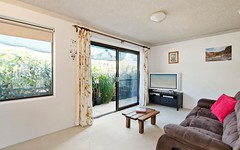8/16 Lismore Avenue, Dee Why NSW