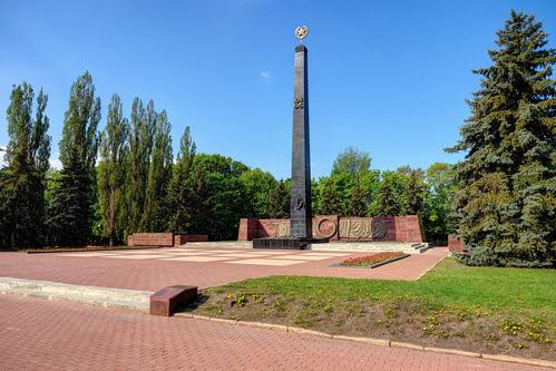 Kursk ©  Alexxx1979