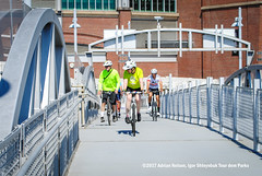 Tour dem Parks 2017-71 (Tour dem Parks) Tags: tourdemparkshon bicycling baltimore bike recreationalride urbanparks trails maryland parks adriannelsonigorshteynbuk