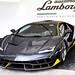 Pride+of+Lamborghini