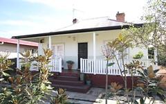25 Biala Street, Gunning NSW