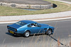 Le Mans Classic 2014 - Aston Martin V8 (Deux-Chevrons.com) Tags: astonmartinv8vantage astonmartin v8vantage aston martin v8 vantage astonmartinv8 lemansclassic 2014 france car coche voiture auto automobile automotive spot spotted spotting croisée rue street onroad