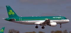 Airbus A-320 EI-GAL (707-348C) Tags: dublinairport eidw dub airliner jetliner airbus airbusa320 aerlingus collinstown passenger ein lingus dublin a320 eigal