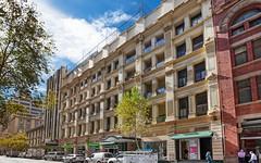 16/104-118 Clarence Street, Sydney NSW
