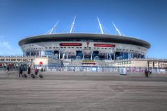20170617-104256-Saint Petersburg (vdirenko) Tags: europe russia saintpetersburg fifa football