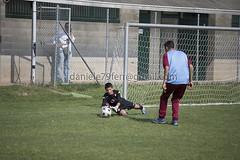 TORNEO CALCIO FRISO_2 copia (danyferr) Tags: wwwdavidericottacom 1°memorialfrisociro davidericotta pianezza calcio