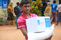 2017_Sri Lanka Ramadan Food Distribution_156.jpg