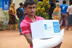 2017_Sri Lanka Ramadan Food Distribution_156.jpg