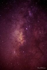 Milkyway Galaxy (aminshahnazari) Tags: milky way milkyway galaxy maranjab iran night sky astronomy amin shahnazari isfahan امین شاه نظری اصفهان مرنجاب کویر شب آسمان نجوم نجومی desert